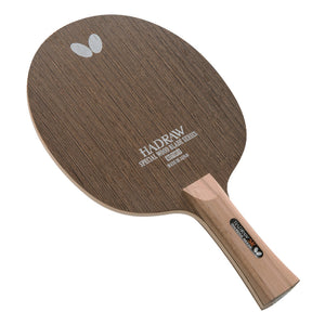 Butterfly Hadraw SR Table Tennis Blade