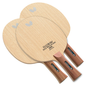 Butterfly Hadraw SK Table Tennis Blade