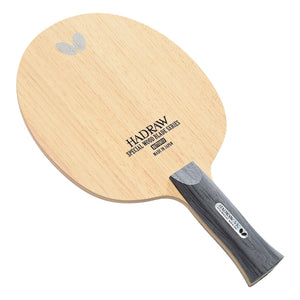 Butterfly Hadraw VK Table Tennis Blade
