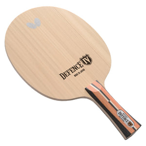 Butterfly Defence IV Table Tennis Blade