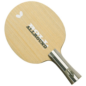 Butterfly Boll Allround Table Tennis Blade