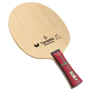 Butterfly Apolonia ZLC Table Tennis Blade