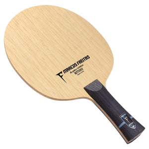 Butterfly Freitas ALC Table Tennis Blade