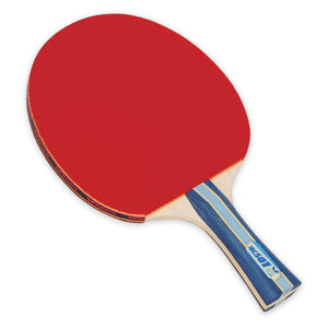 Butterfly Bty 501 FL Table Tennis Racket Set
