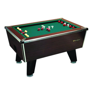 "Great American 57.5"" Home Bumper Pool Table"