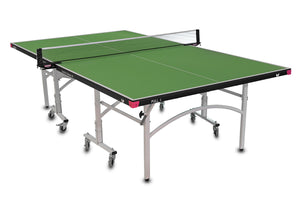 Butterfly Easifold 16 Rollaway Table Tennis Table