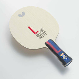 Butterfly Lin Gaoyuan ALC Table Tennis Blade