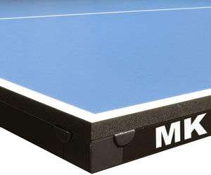 Butterfly/Martin Kilpatrick Table Tennis Conversion Top
