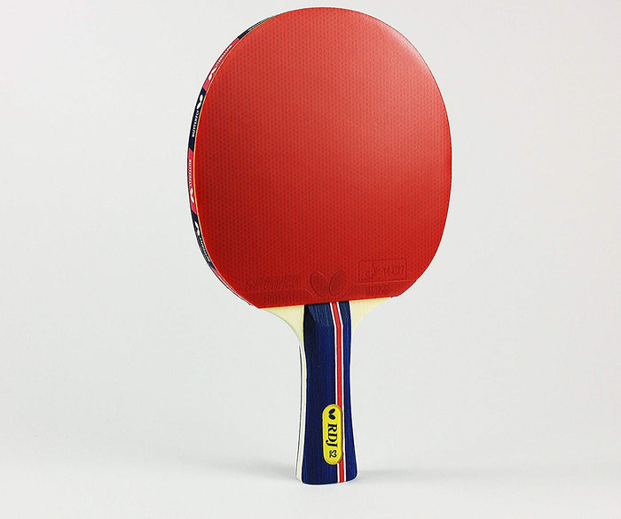 Butterfly RDJ S2 Ping Pong Racket