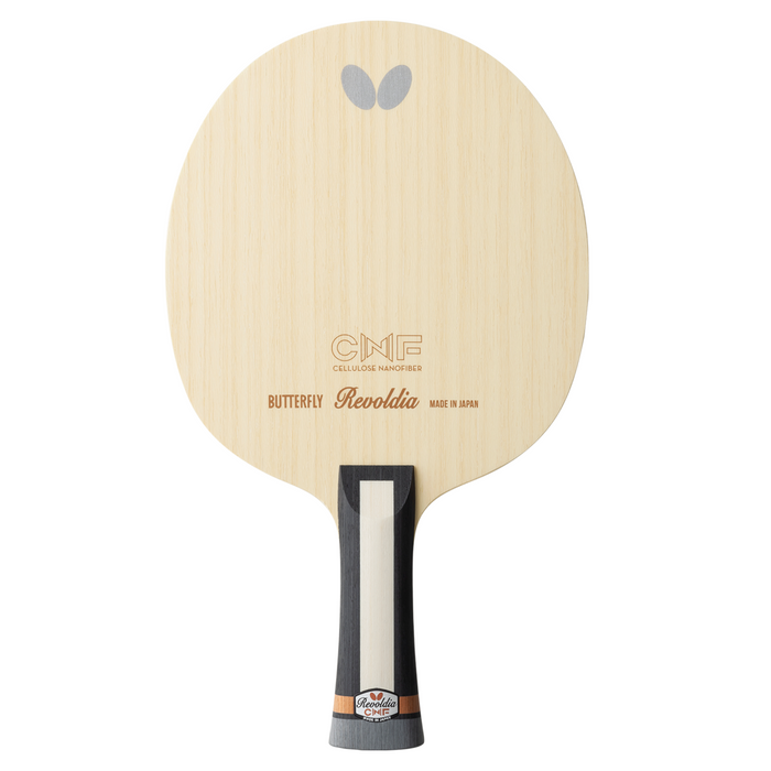 Butterfly Revoldia CNF Table Tennis Blade