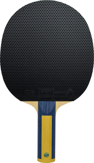 Butterfly Sweeper Pro-Line Table Tennis Racket