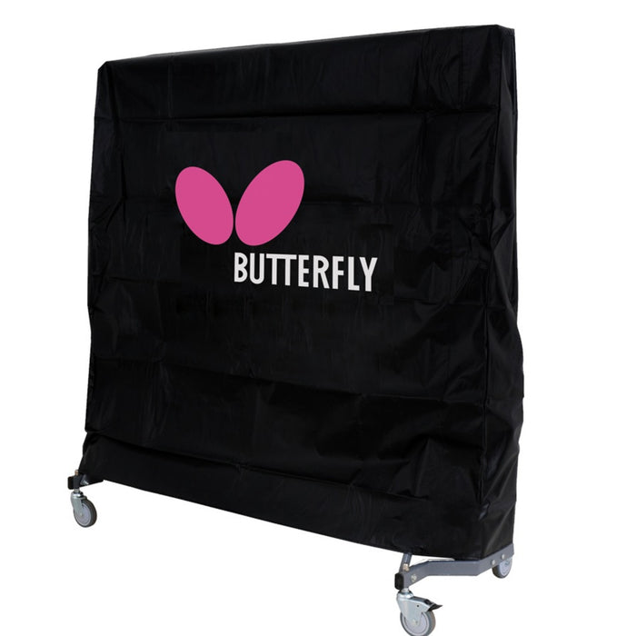 Butterfly Table Tennis Table Cover