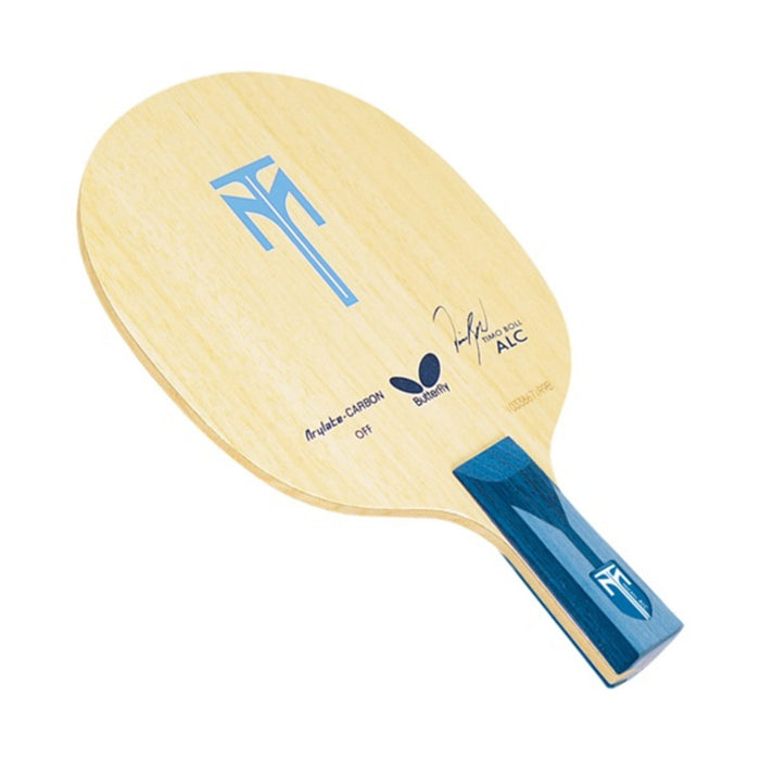 Butterfly Timo Boll ALC CS Table Tennis Blade