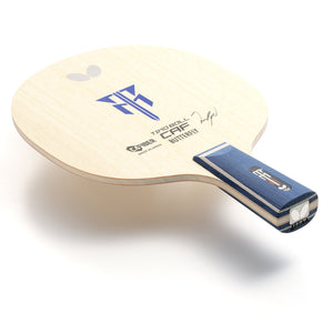 Butterfly Timo Boll CAF CS Table Tennis Blade