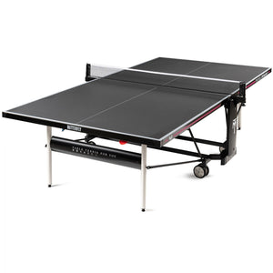 Butterfly Timo Boll Crossline Indoor/Outdoor Table Tennis Table