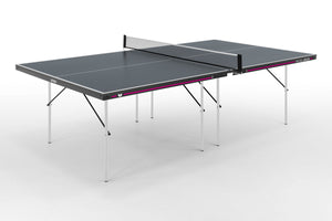 Butterfly Timo Boll Joylite Table Tennis Table