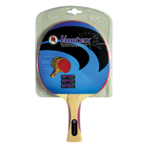 Martin Kilpatrick Vortex Table Tennis Racket