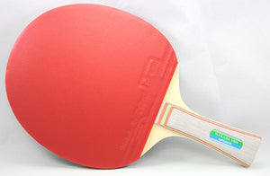Butterfly Wakaba Table Tennis Racket