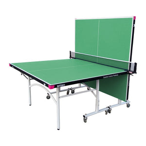 Butterfly Easifold Outdoor Rollaway Table Tennis Table