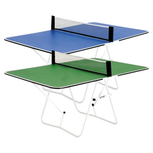 Butterfly Mini Table Tennis Table