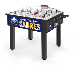 Buffalo Sabres NHL Dome Hockey Table