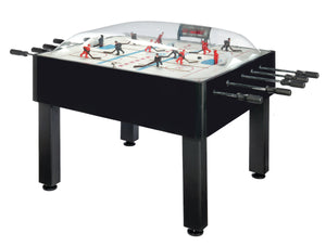 Holland Dome Hockey Table