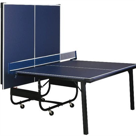 Premier Table Tennis Table