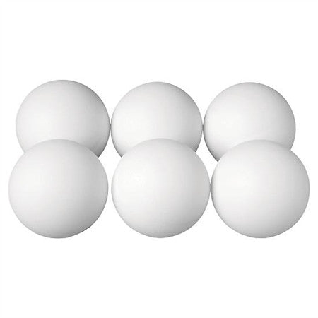 Table Tennis Balls - 144 count