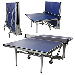 Regulation Size Premier II Indoor Table Tennis Table