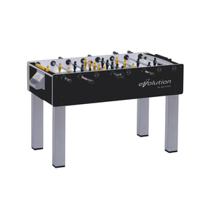 "57"" Evolution Foosball Table"