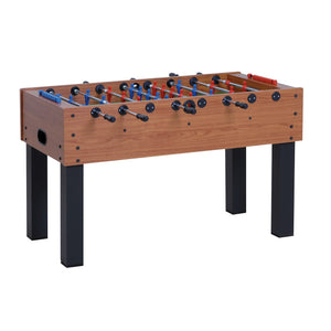 "Garlando 57"" Foosball Table"
