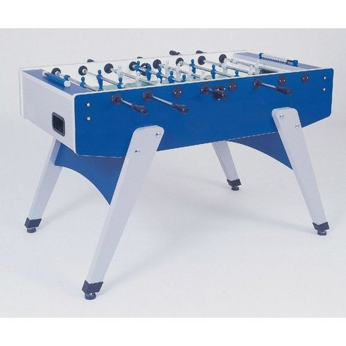 G-2000 Weatherproof Outdoor Foosball Table