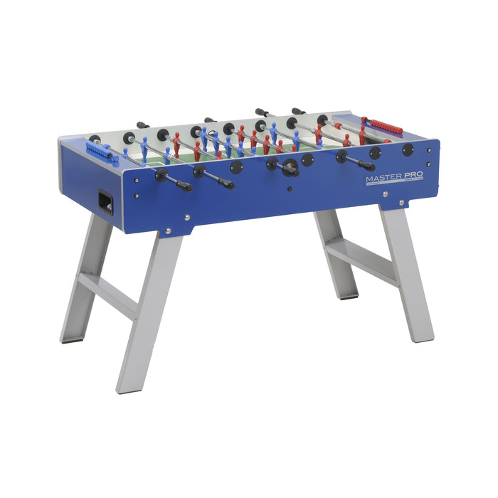 Garlando Master Pro Outdoor Foosball Table