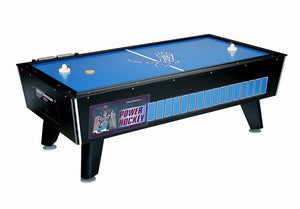 Great American Face Off Power Hockey Home Table