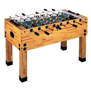 Imperial Regulation Size Indoor Foosball Table