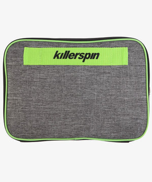Killerspin Optima Ping Pong Paddle Case