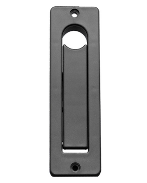 GLD Pockey Table Replacement Latch
