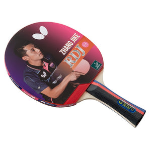 Butterfly RDJ S1 Ping Pong Racket