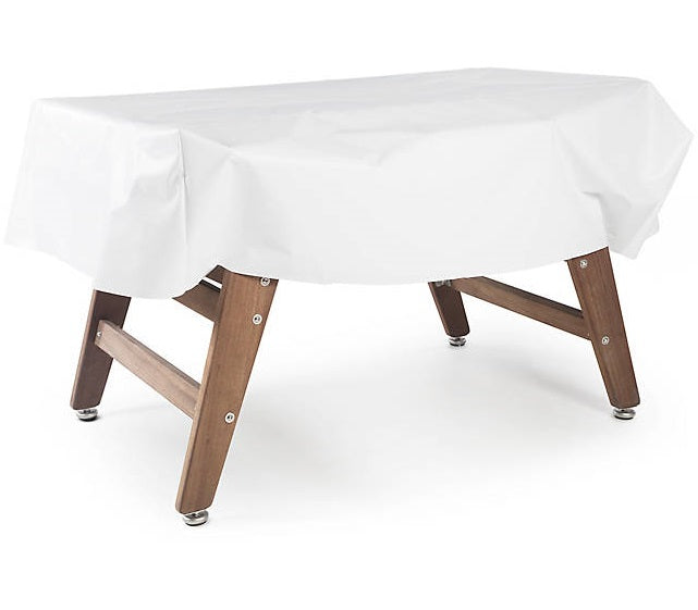 RS Barcelona Football Table Cover