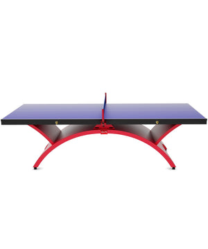 """The Revolution"" Indoor Table Tennis Table"
