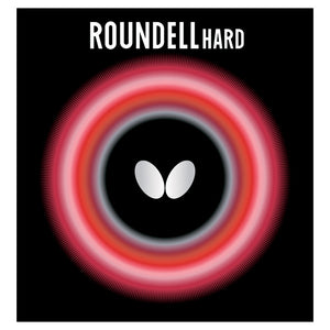 Roundell Hard Rubber