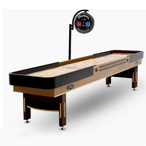Grand Hudson Shuffleboard Table
