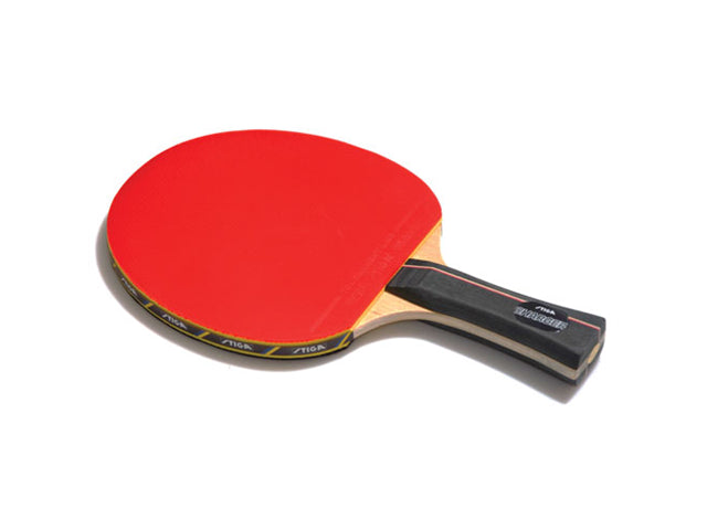 Stiga Indoor Table Tennis Racquet