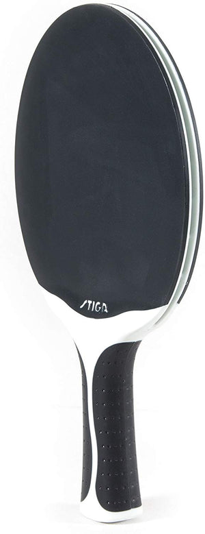 Stiga Weather-Resistant Table Tennis Paddle