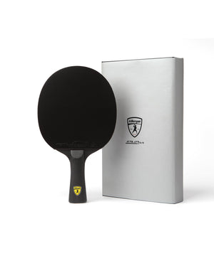 Killerspin Stilo7 SVR Limited Edition Ping Pong Paddle