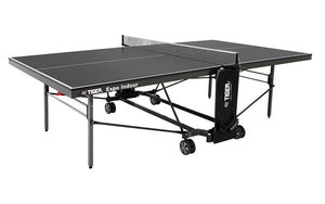Expo Indoor Ping Pong Table