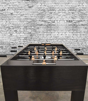 Venture Buckhead Luxury Foosball Table