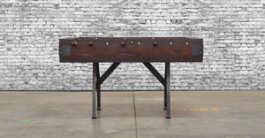Venture Williamsburg Luxury Foosball Table