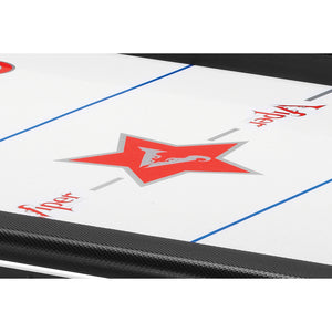Viper Arctic Ice Air Powered Hockey Table