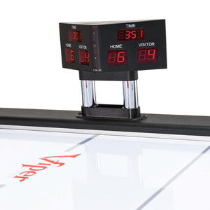 Viper Vancouver Air Powered Hockey Table